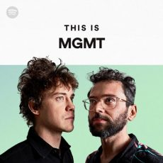 This Is MGMT