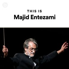 This Is Majid Entezami