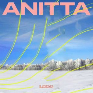 Anitta Loco