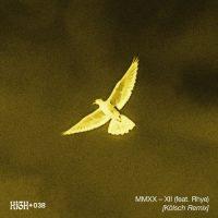 Diplo Rhye MMXX – XII (Kölsch Remix)