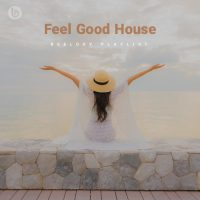 Feel Good House (Beelody Playlist)