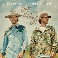 Florida Georgia Line New Truck