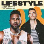 Jason Derulo Adam Levine Lifestyle