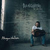 Morgan Wallen Dangerous: The Double Album