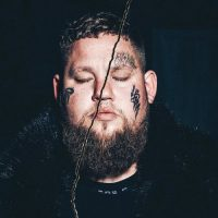 Rag'n'Bone Man All You Ever Wanted