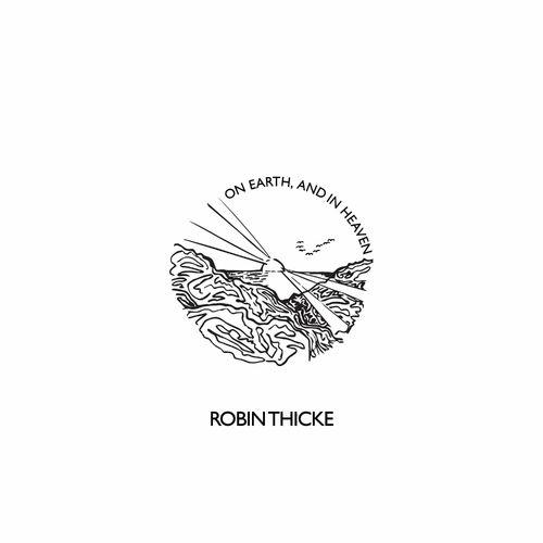 Robin Thicke Beautiful