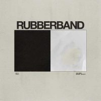Tate McRae rubberband