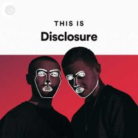 This Is Disclosure