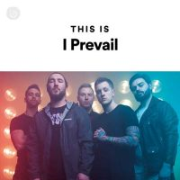 This Is I Prevail