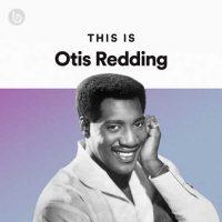This Is Otis Redding