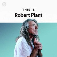 This Is Robert Plant
