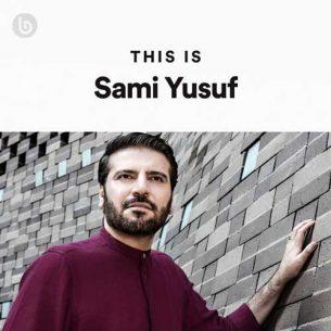 This Is Sami Yusuf