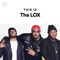 This Is The LOX