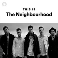 This Is The Neighbourhood