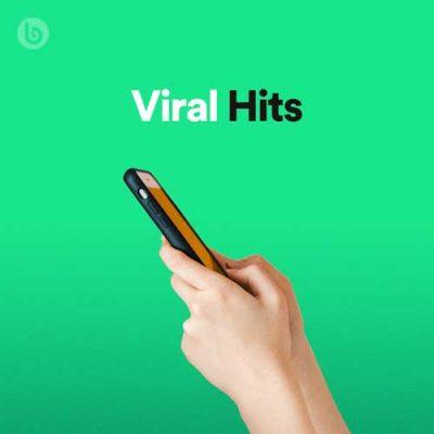 Viral Hits Playlist