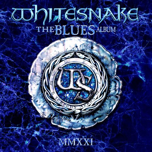 Whitesnake Steal Your Heart Away