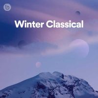 Winter Classical