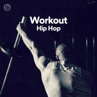 Workout Hip Hop