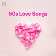 50s Love Songs