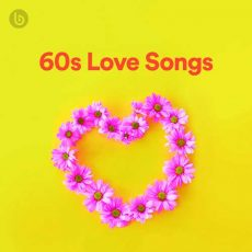 60s Love Songs