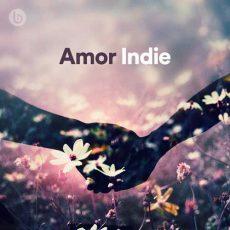 Amor Indie