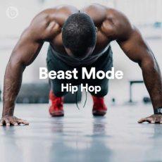 Beast Mode Hip-Hop