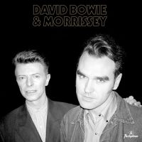David Bowie Morrissey That's Entertainment