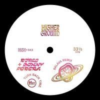 Diplo Sonny Fodera Turn Back Time (Bklava Remix)