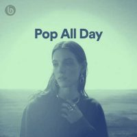 Pop All Day