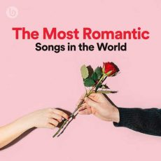 The Most Romantic Songs in the World