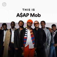 This Is A$AP Mob