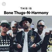This Is Bone Thugs-N-Harmony