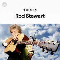 This Is Rod Stewart