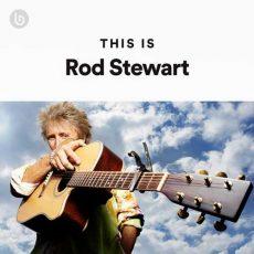 This Is Rod Stewart