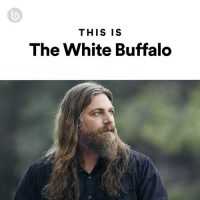 This Is The White Buffalo