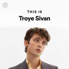 This Is Troye Sivan