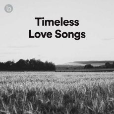 Timeless Love Songs