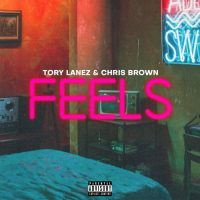 Tory Lanez Chris Brown Feels