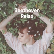 Beethoven Relax
