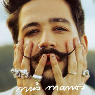 Camilo Mis Manos