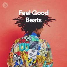 Feel Good Beats