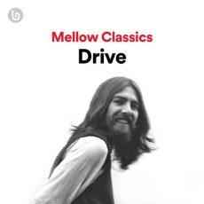 Mellow Classics Drive
