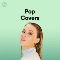 Pop Covers