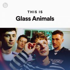 This Is Glass Animals