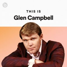 This Is Glen Campbell