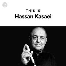 This Is Hassan Kasaei