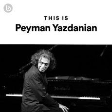 This Is Peyman Yazdanian
