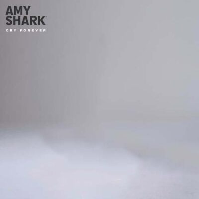 Amy Shark Cry Forever