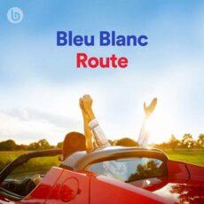 Bleu Blanc Route