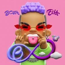 Bozá Ella